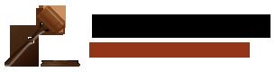 Avocat Daniela Dede Logo
