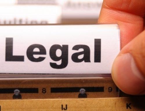 Despre asistarea şi reprezentarea în materie penală