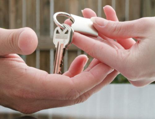 Divorţul şi locuinţa familială, dispoziţii prevăzute în Noul Cod Civil