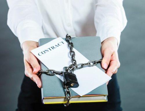 Clauze abuzive in contracte cu bancile