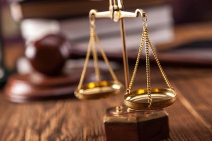 avocat-bucuresti-cabinet-dede